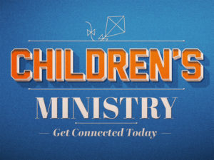 Children's Ministry Lunch Meeting @ Cornerstone Baptist Church | Lawrenceville | Georgia | United States